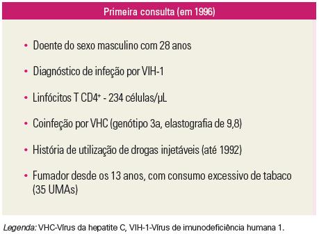 tudo sobre o hiv, sintomas do hiv e prevenção - vihda